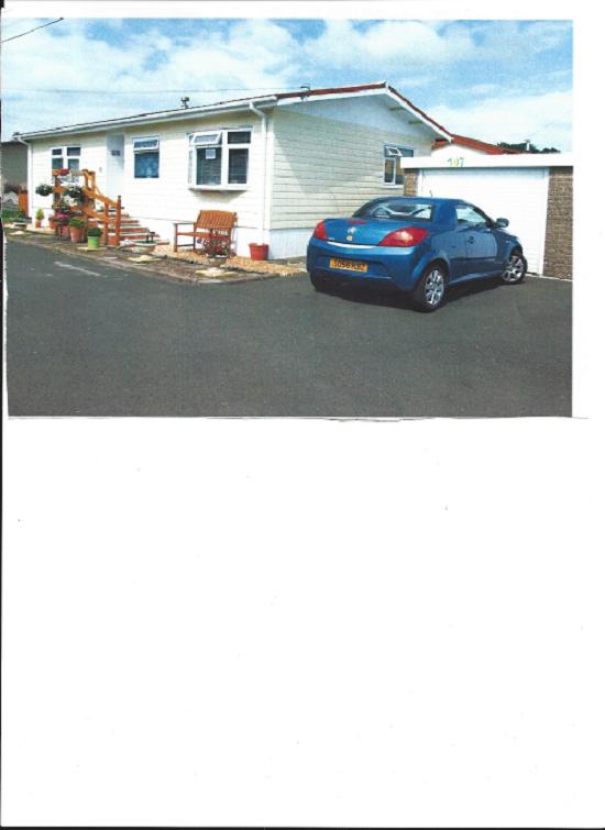 Tingedene Dolben Lodge – 36'x20′